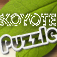 KoyotePuzzle Icon