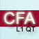 CFA Level1 Quantitative Methods Audio Icon