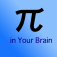PI in Your Brain Icon