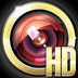 Photography Hunt HD Icon