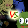 Zombies vs. Bushes Icon