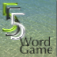 FiveWord Icon