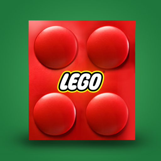 Lego Instructions App For Free Iphoneipadipod Touch