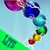 Crash Balls Lite Icon