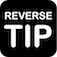 Reverse Tip Calculator