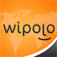 Wipolo – Your mobile travel friend Icon