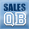 SalesQB for IT & Telecom Sales Executives Icon