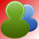 Groupmanager Icon