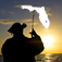 FL Saltwater Fishing Companion Icon