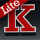 KDice Lite War Game Icon