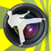 Best Funny Camera Icon