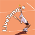 Live Tennis HD Icon