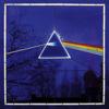 Any Colour You Like (Pink Floyd)