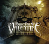 Scream Aim Fire - Bullet for My Valentine - Scream Aim Fire