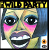 The Wild Party (2000 Original Broadway Cast Recording)