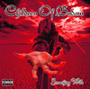 Children of Bodom - In the Shadow