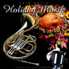 Chip Davis Holiday Musik