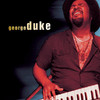 This Is Jazz, Vol. 37 - George Duke