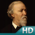 Robert Browning HD Icon