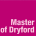 Master of Dryford by Helen Magee Icon
