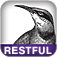RESTful Java with JAX-RS Icon