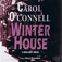 Winter House: A Mallory Novel (Audiobook) Icon