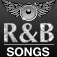 Top 100 R&B Songs & Nonstop R&B Radio (Video Collection) Icon