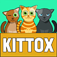 KitTox Pet Toxicity Reference Icon