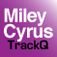 Miley Cyrus Tracker