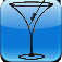 Drink Counter Icon