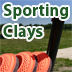 Sporting Clays HD Icon