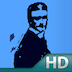 Carnacki the Ghost-Finder HD Icon