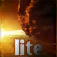 2012: Earth Defense Lite Icon