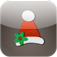 Christmas Elf Quiz Icon