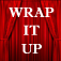 Wrap-It-Up B Icon