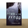 Down in the Flood by Kenneth Abel Icon