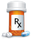Pharma-C – Pharmacy Locator Icon