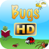 Spelling Wiz – Bugs HD Icon