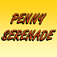 Penny Serenade – Films4Phones Icon