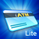 iATM Lite Icon