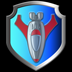 RocketCop HD Icon