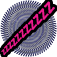 Sleep Hypnotizer Icon