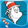 The Cat in the Hat – Dr. Seuss Icon