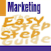 Marketing - The Easy Step by Step Guide