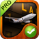 Smart Flight Status Pro