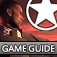 Mass Effect 2 Game Guide Icon
