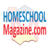 Homeschool Magazine.com Icon