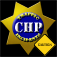 CHP Traffic Icon