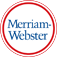 Merriam-Webster's Medical Dictionary ® Icon