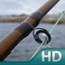 The Compleat Angler HD Icon